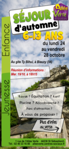 2016-09-16-camps-automne-6-13-ans-tracts-1