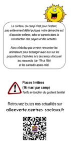 2016-09-16-camps-automne-6-13-ans-tracts-2
