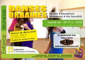 danses-urbaines