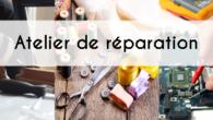 On répare des grille-pain, des vêtements, des télés, des fauteuils … Depuis 2017, l'association socioculturelle de l'Allée Verte propose des ateliers de réparation tous les premiers samedis et tous les […]