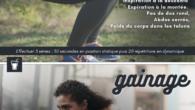 Atelier Cardio Training au CSC allée verte St Sébastien sur Loire- le 26/11/2020 Pierre Petiteau Coach sportif vous propose son cours sous format pdf avec toutes les explications ci dessous: […]