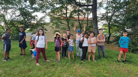 activite-enfant-st-seb-1.png