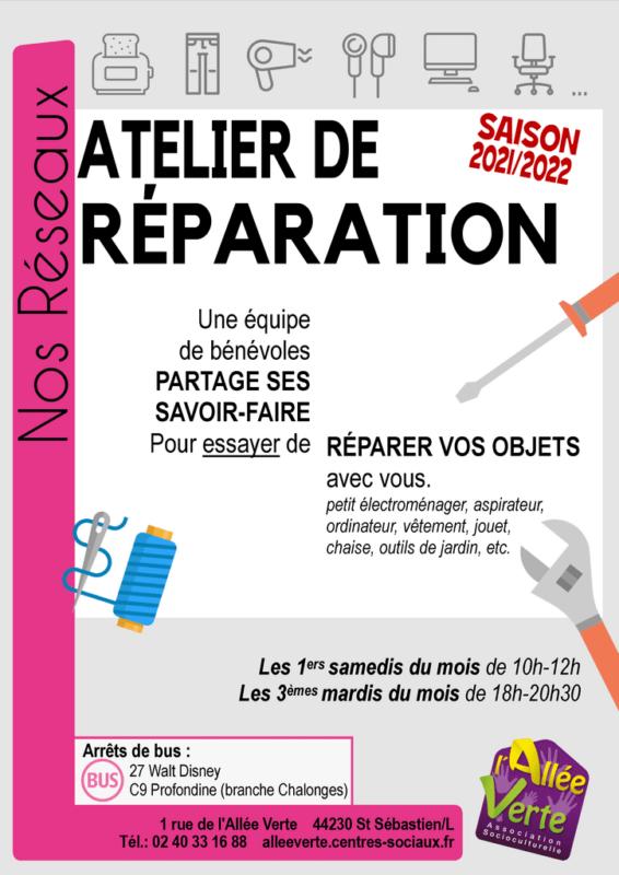 Tract_atelier_réparation