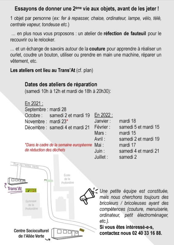 Dates_atelier_réparation