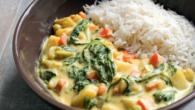 Réalisez un plat ou un repas équilibré dans la convivialité. Nous vous proposons, une fois par mois (un mercredi matin), de venir réaliser en famille un repas rapide et équilibré […]